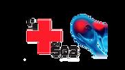 logos-clientes-sermidia-04.png