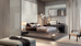 Motivos para fazer móveis planejados para sua casa