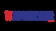 logos-clientes-sermidia-22.png