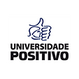 universidade%20positivo_edited.png