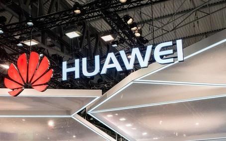 Huawei, Claro e NET demonstram transmissão de vídeo em resolução 8K com tecnologia 5G no Brasil