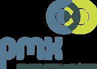 logo_pmx-01.png
