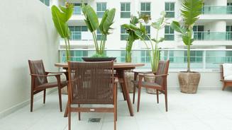 apartamento-garden-litoral-02jpg