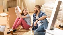 5 pontos que você precisa considerar antes de comprar seu móvel planejado
