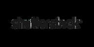 logos-site-ferramentas-10.png