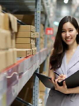 E-commerce em alta é oportunidade para empreendedores no Brasil