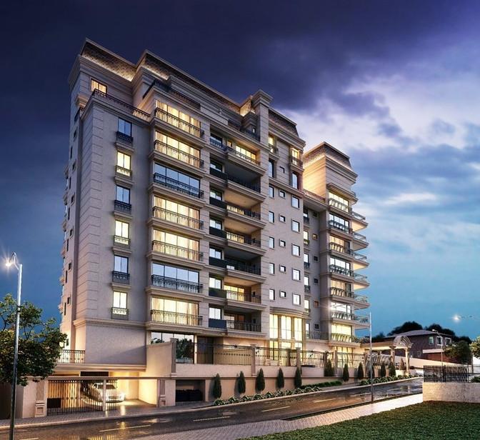 Conheça os melhores bairros de Curitiba para morar