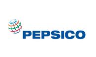 logos-energy_Prancheta 1.png