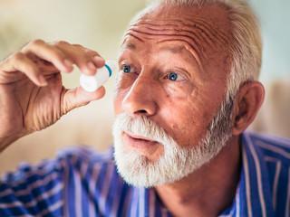Saiba tudo sobre o Glaucoma
