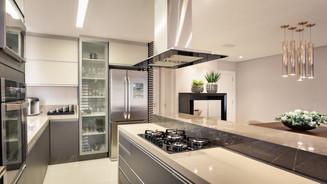 apartamento_balnerio_cambori__gm_06j