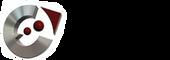 EMPSA LOGO 1.11.png