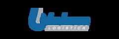 bbmlogistica_logo-300x100.png