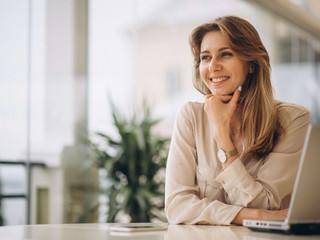 4 estratégias usadas por pessoas de alta performance para adotar bons hábitos