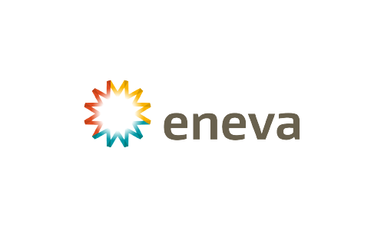 logos-energy-41.png