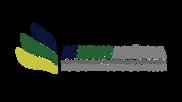 logos-clientes-sermidia-30.png