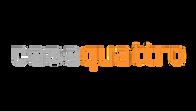 logos-clientes-sermidia-20.png