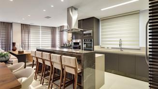 apartamento_balnerio_cambori__gm_05j