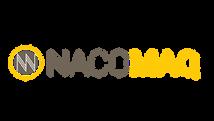 nacomaq premier contabilidade