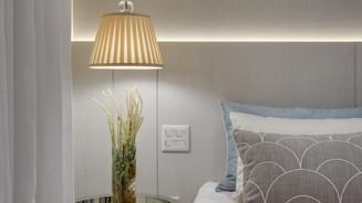 apartamento_balnerio_cambori__rg_17j