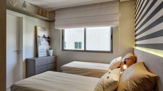 apartamento_balnerio_cambori__gm_18j
