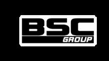 bsc group premier contabilidade