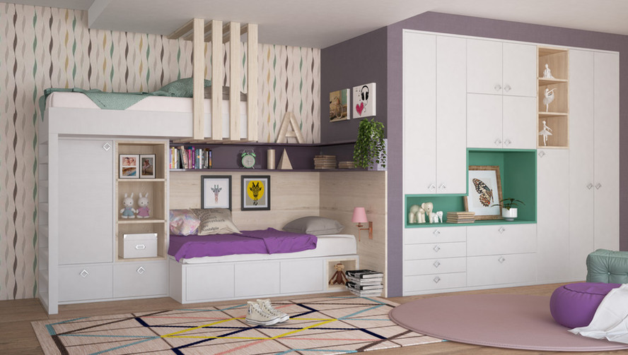 Dormitório 03.jpg