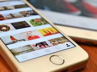 Instagram: conheça o IGVT, nova plataforma de vídeos da rede social