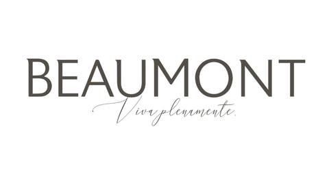 logo-beaumont-1108.jpg