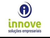 Suporte na gestão contábil, administrativa e financeira, com atuação em Curitiba e região. Associados tem descontos especiais.