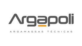 Logo Branca_AP.jpg