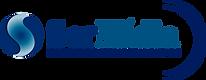 logo-sermidiaNOVA.png