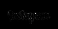 logos-site-ferramentas-11.png