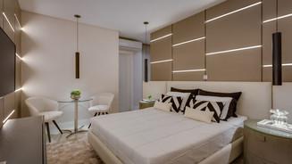 apartamento_balnerio_cambori__rg_08j