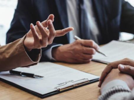 Saiba vantagens de aderir ao Programa de Retomada Fiscal e como a Escrilex pode ajudar a sua empresa