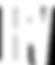 logo_h&v_idealizadores.png