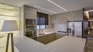 apartamento_balnerio_cambori__rg_06j