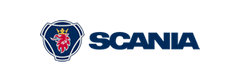 scaniacotrasa_logo-1-300x100.png