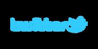logos-site-ferramentas-08.png