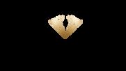 logos-clientes-sermidia-09.png