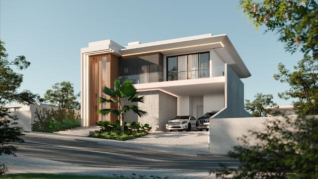 residencia380m2-02.png