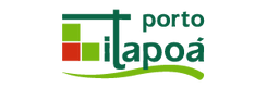 logo_porto_itapoa-300x100.png