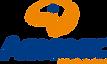 Logo acomac png sem fundo4.png