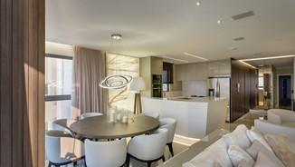 apartamento_balnerio_cambori__rg_05j