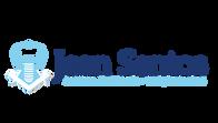 logos-clientes-sermidia-26.png
