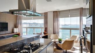 apartamento_balnerio_cambori__gm_13j