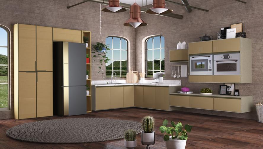 Reaproveitamento Cozinha Página 09.jpg