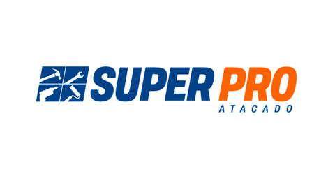 super-pro-1108.jpg