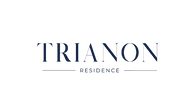 logos-clientes-sermidia-13.png