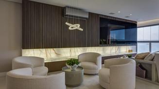 apartamento_balnerio_cambori__rg_02j