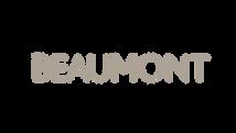 beaumont premier contabilidade